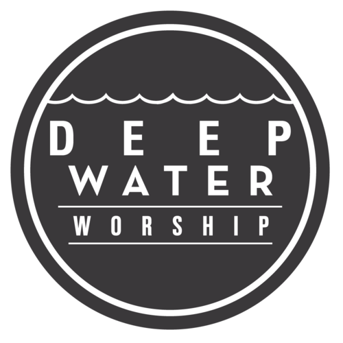 Deep Water Worship